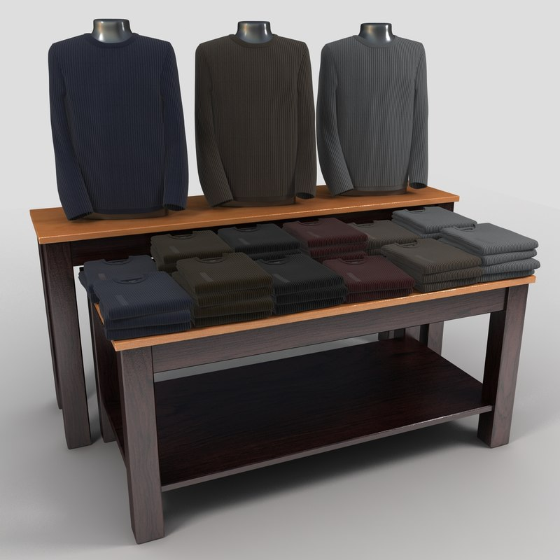sweater_table_2_01.jpg