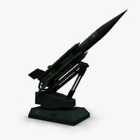 ma missile