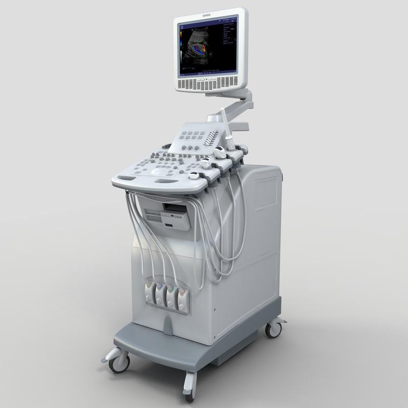 ultrasound_01.jpg