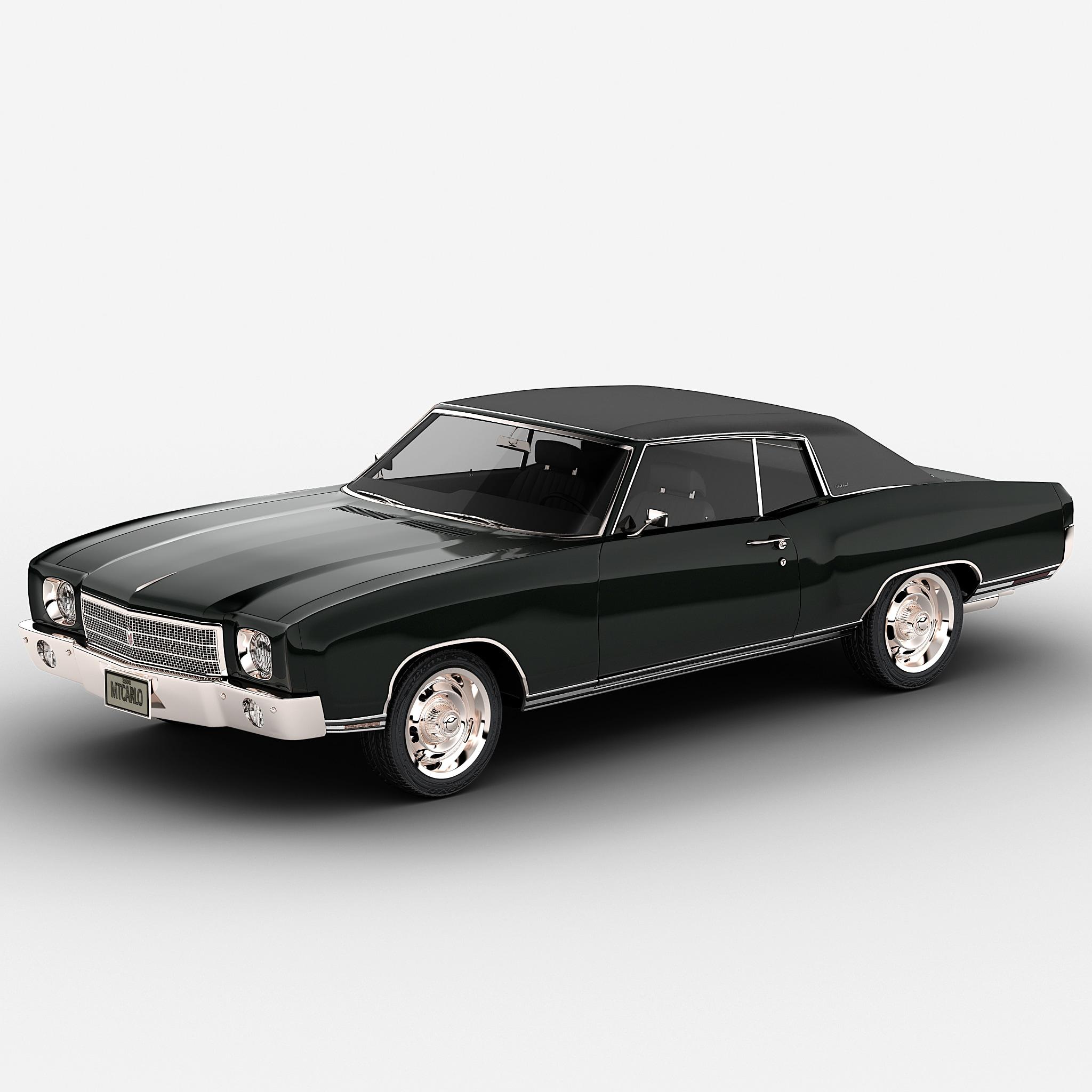 Chevrolet Monte Carlo 1970_2.jpg