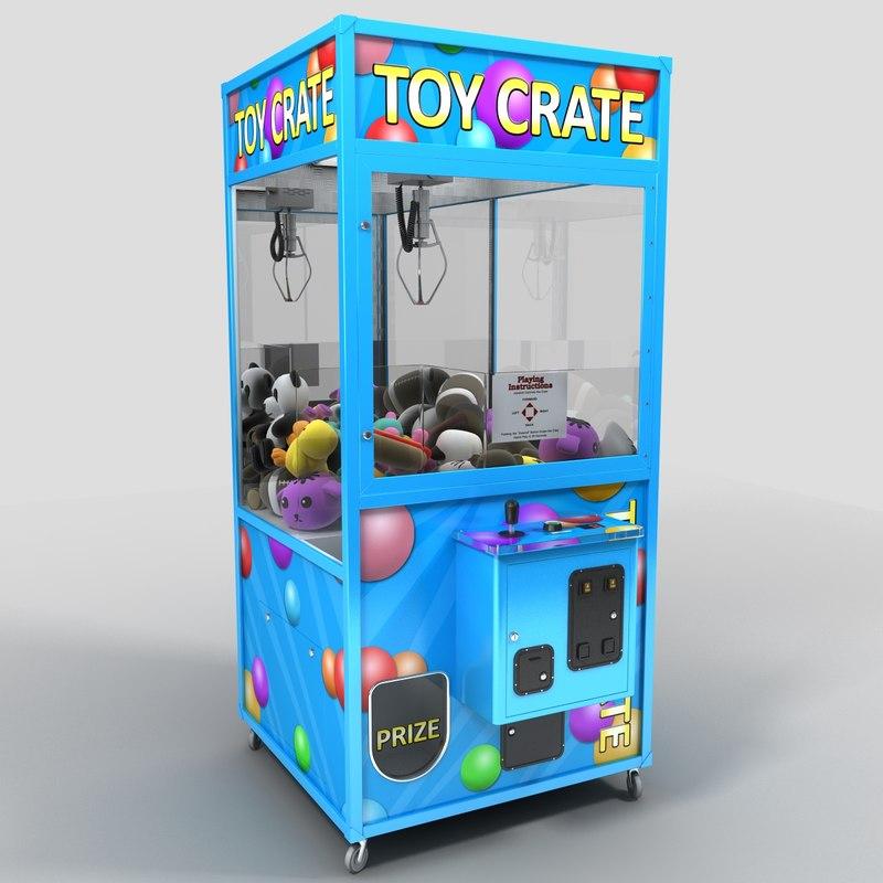 crane_game_01.jpg