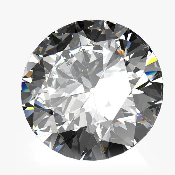 Diamante0.jpg