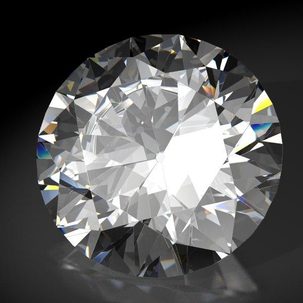 Diamante7.jpg