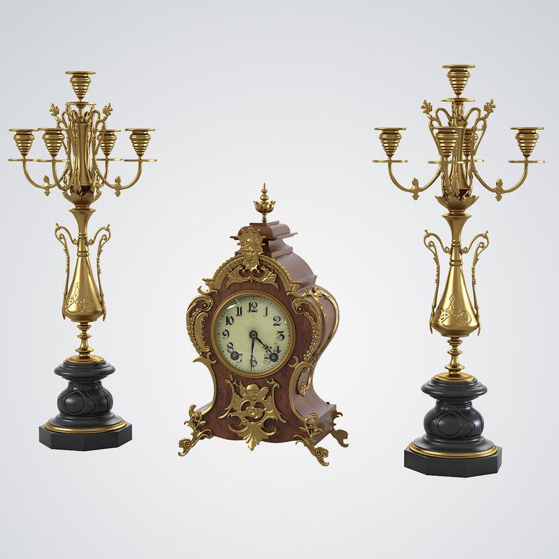 b_clock render_s0001.jpg