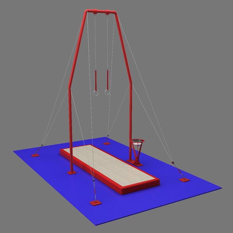 Gymnastic_rings_01.jpg