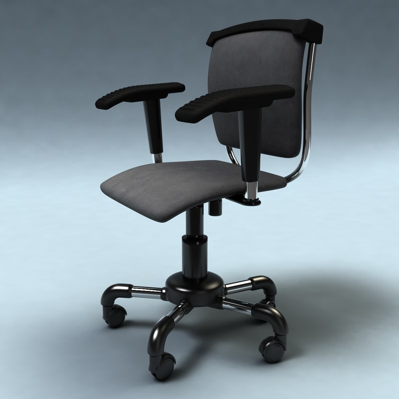 office_chair-0004.png