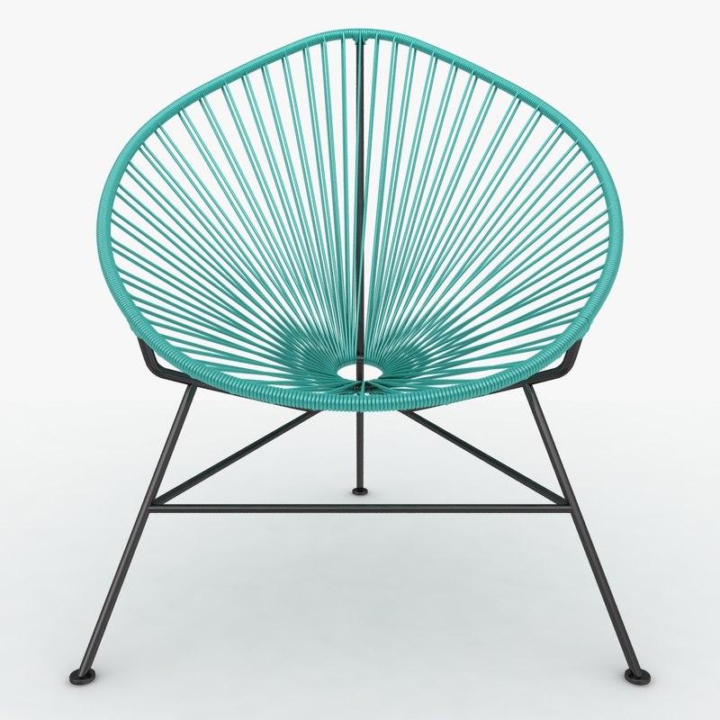 Acapulco-Chair_Rr_02.jpg