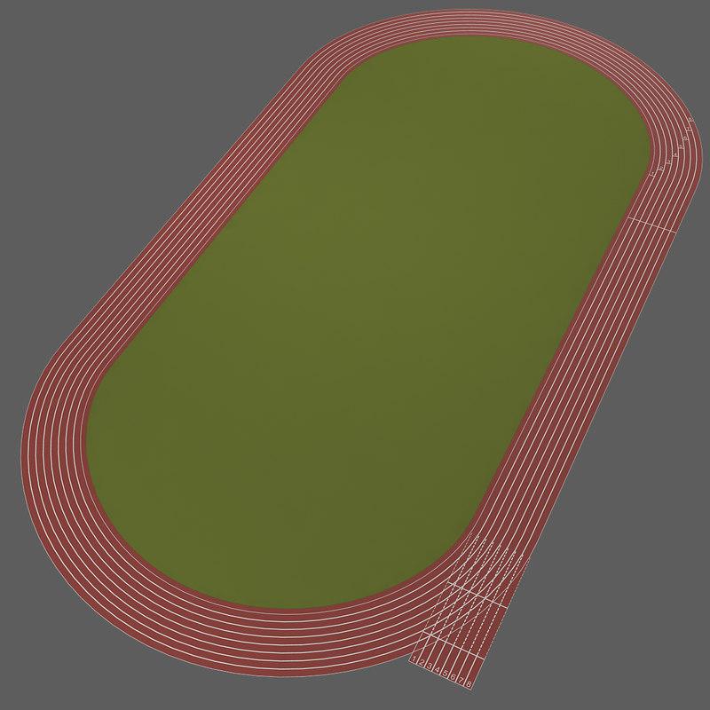Running_track_01.jpg