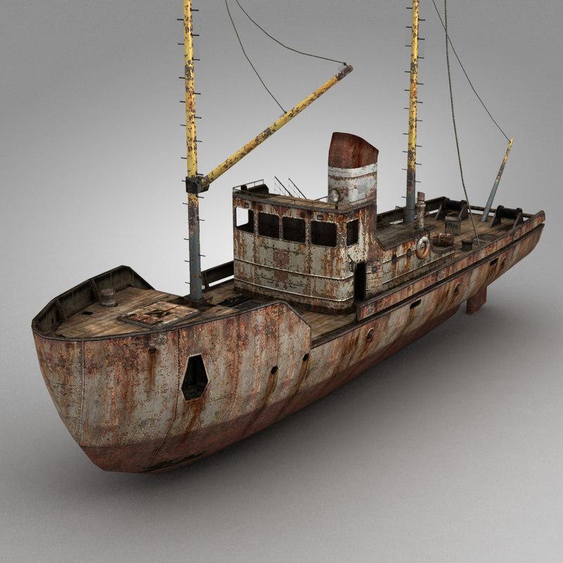 boat_01.jpg