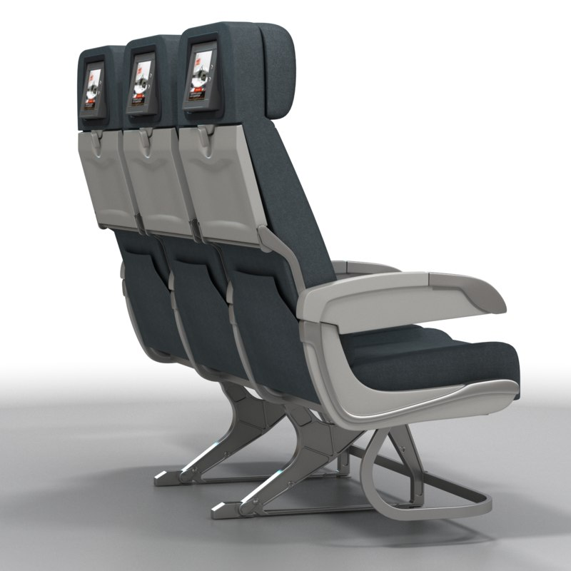 AirplaneChairRender02.png