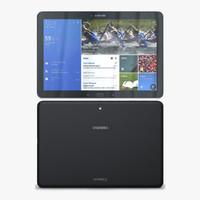 Samsung Galaxy Tab Pro 12.2 & 12.2 LTE