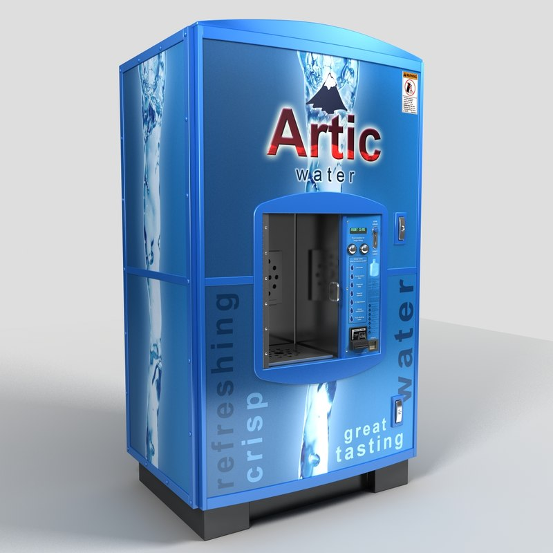 water_machine_01.jpg