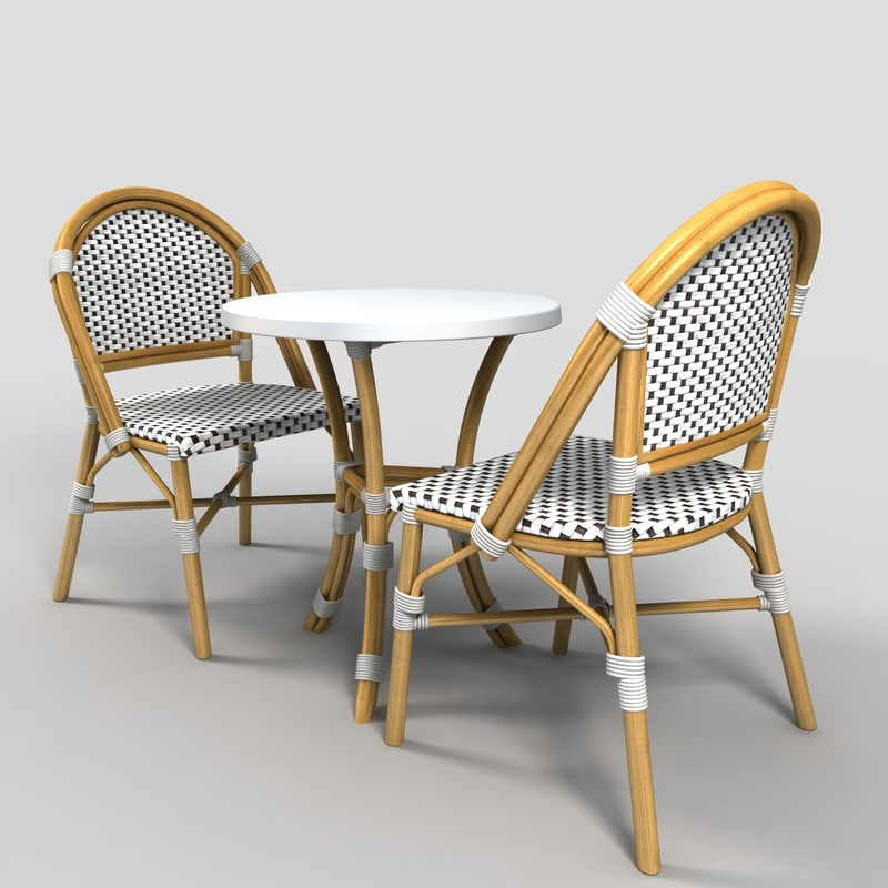 cafe_table_and_chairs_01.jpg