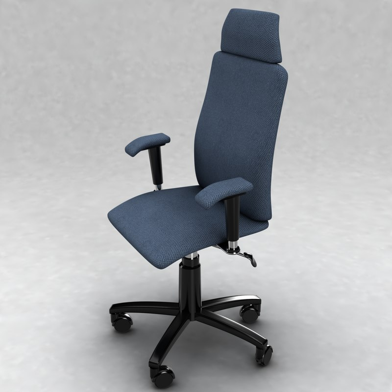 chair-0004.png
