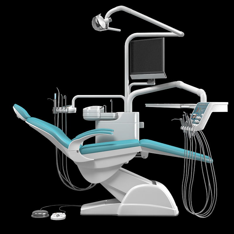 NARDI HERRERO EQUIPO DENTAL CONTINENTAL DENTIST MEDICAL STOMATOLOGY CLINIC EQUIPMENT a.jpg