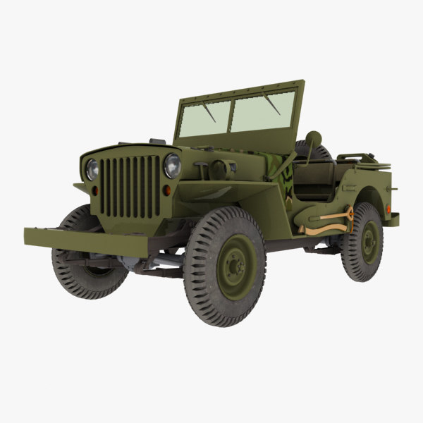 Willys_Jeep 01.jpg