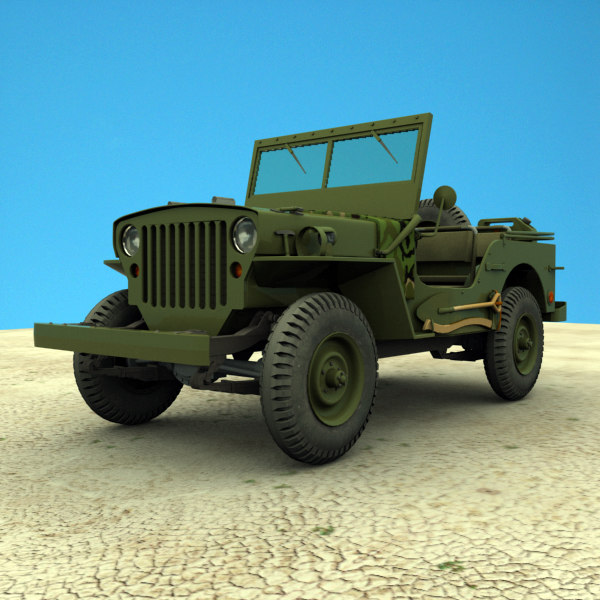 Willys_Jeep 02.jpg