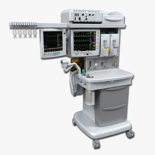 anesthesia_system_000.jpg