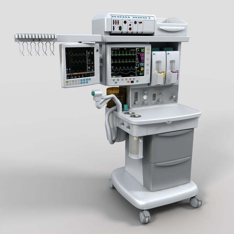 anesthesia_system_01.jpg
