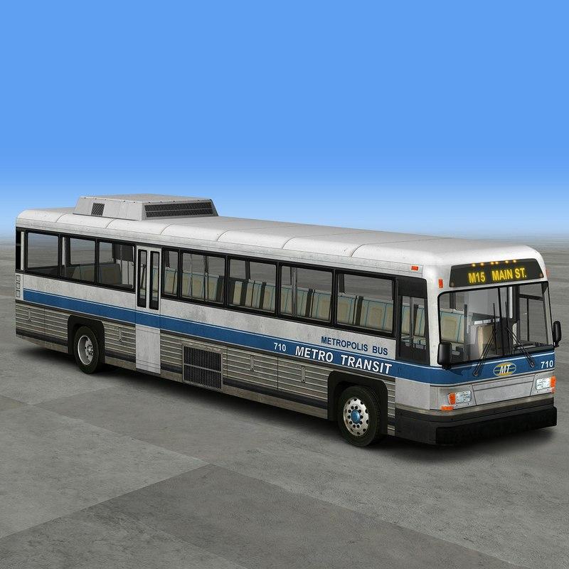 transitbus-02c.jpg