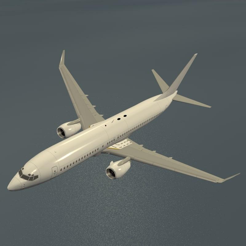 737-800_GW_pre.jpg