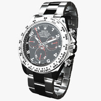 maya rolex cosmograph daytona watches