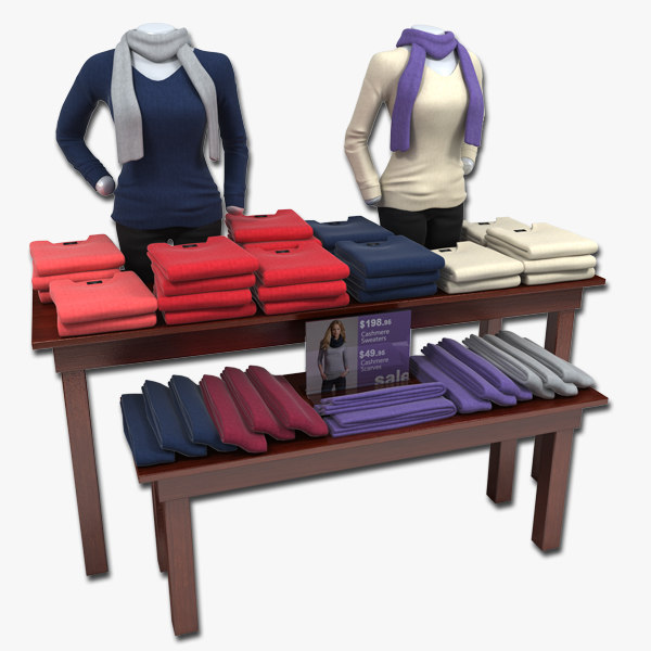 womens_sweater_table_000.jpg