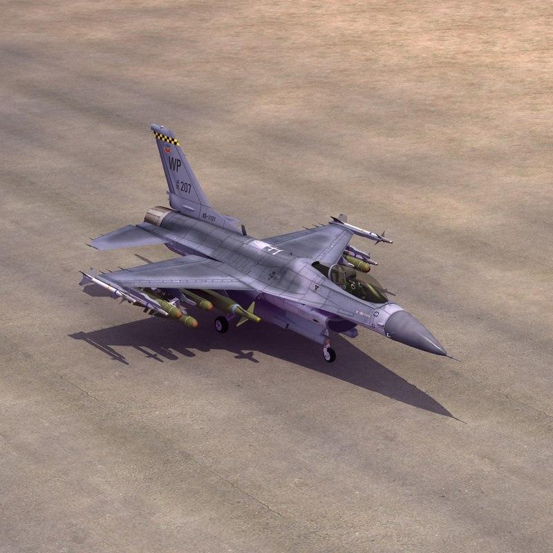 F16CUSAF_MR_TT_Runway_0001.jpg