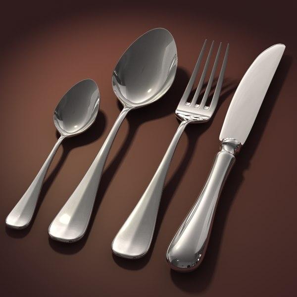 Cutleryh1.jpg