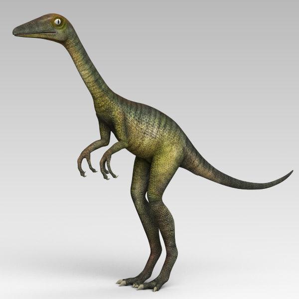 Troodon formosus_02.jpg