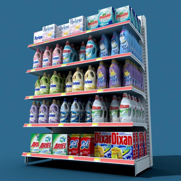 detergent00.jpg
