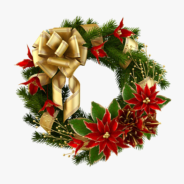 pr_Christmas wreath3_3.jpg