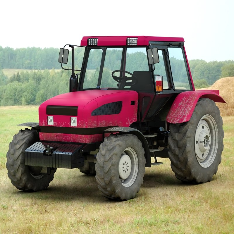 tractor_2.jpg