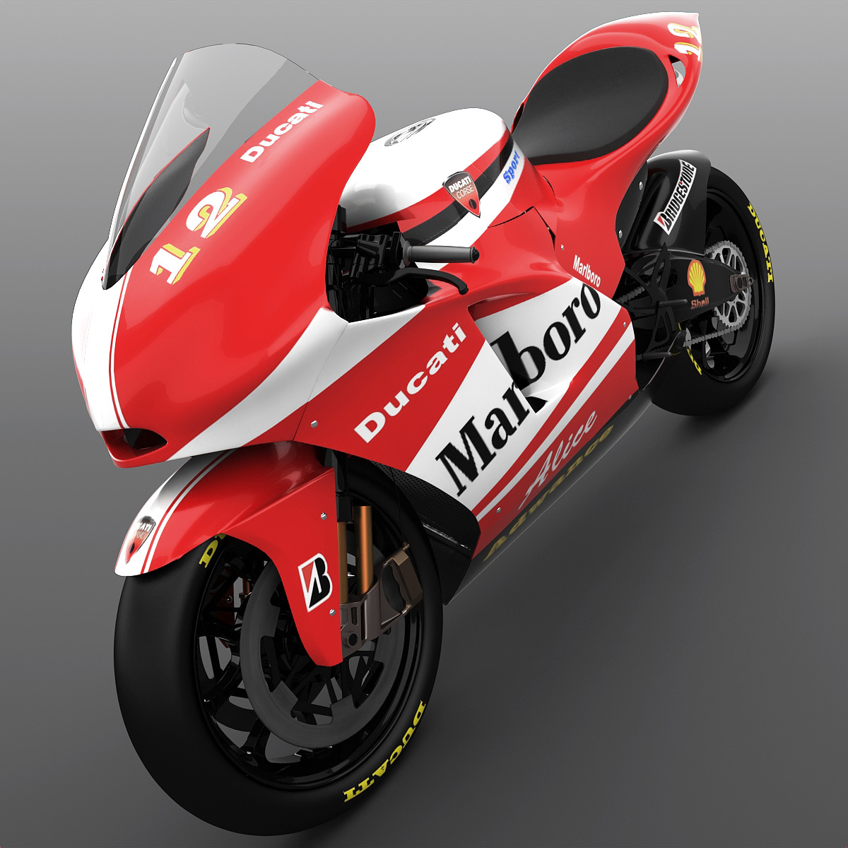 Dantin_Pramac_Ducati_GP4_002.jpg