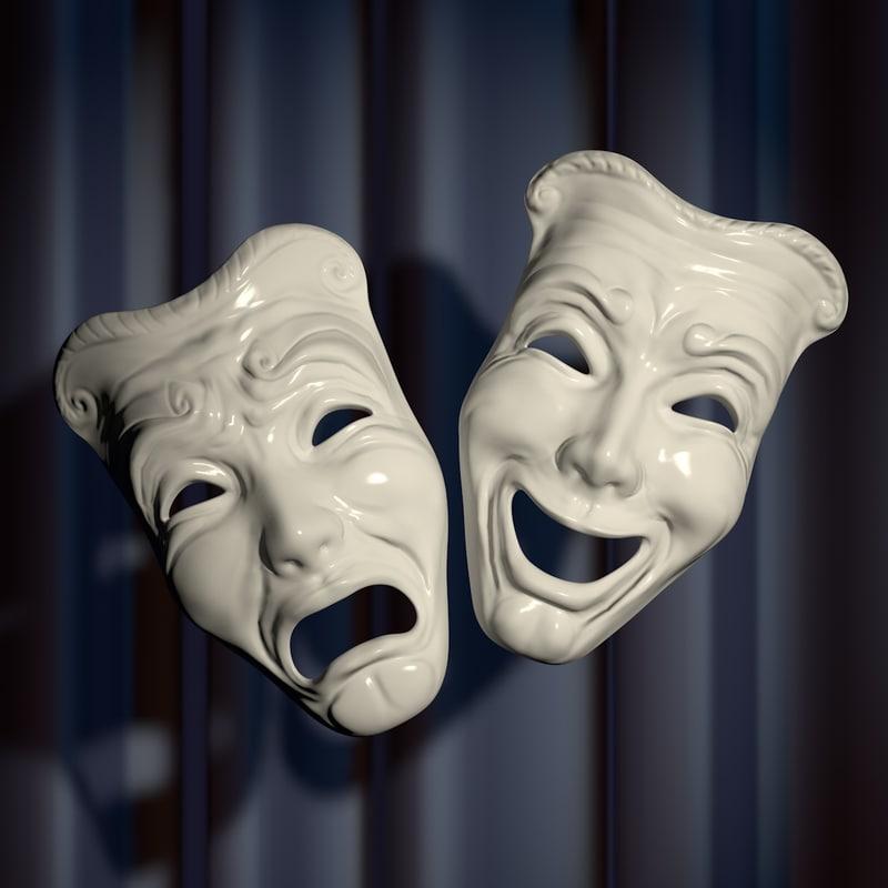 TC-Masks-Main.jpg