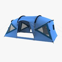 maya tent