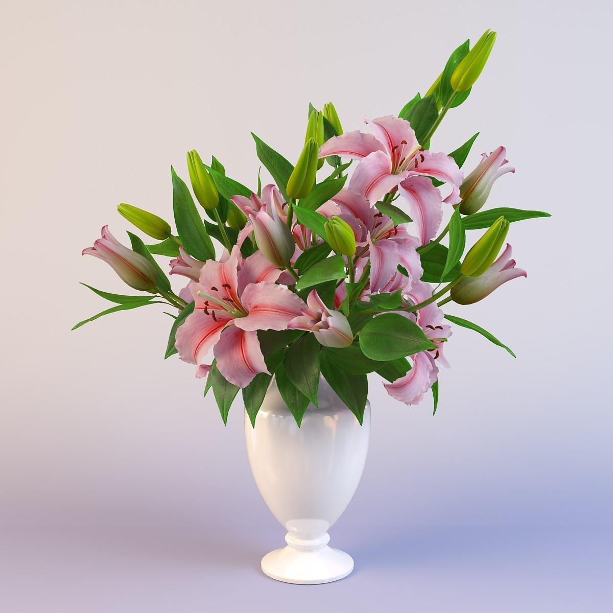 lily_vase2_1.jpg