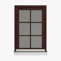 French Single Window