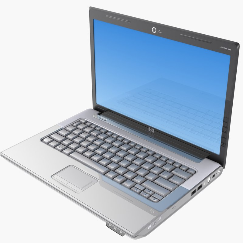 Notebook.HP Pavilion DV5.-247.jpg