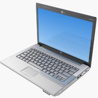 Notebook.HP Pavilion DV5.CML