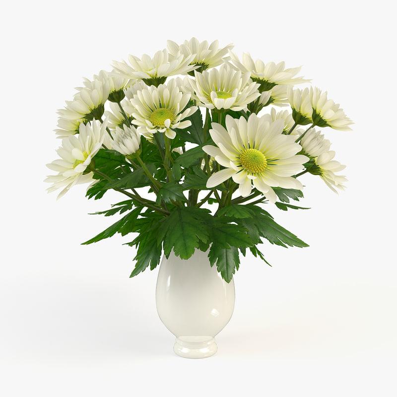 pr_chrysanthemum_vase1_1.jpg