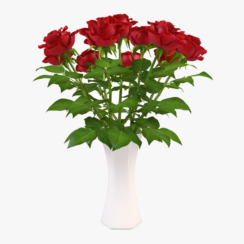 pr_roses_vase4_1.jpg