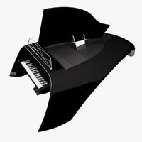 whaletone piano max