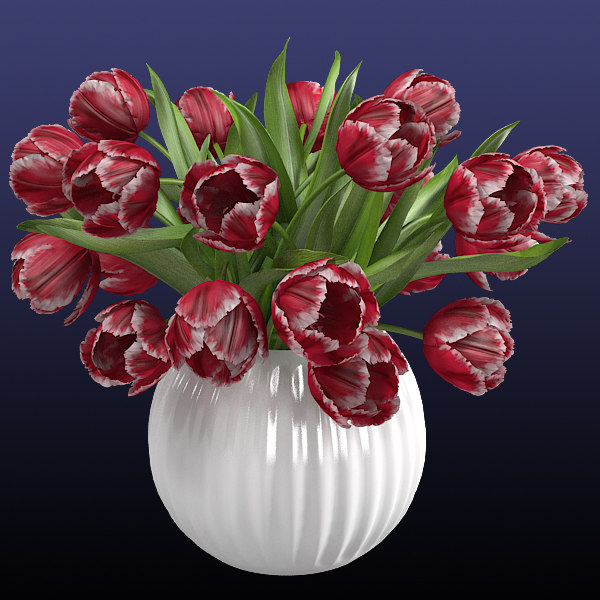 floaringtulips copy24.jpg
