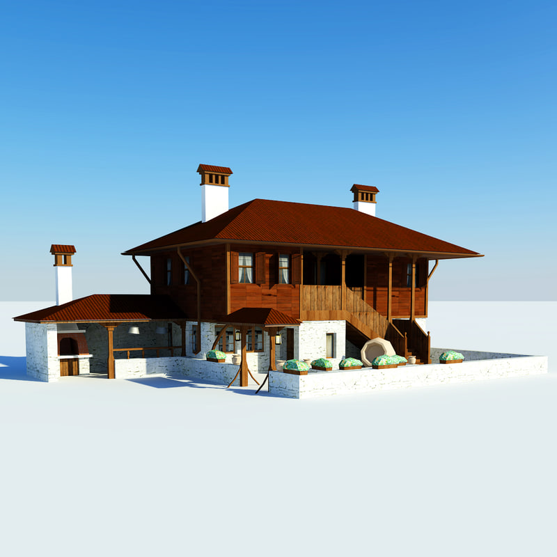 rich_house_secondimage.jpg