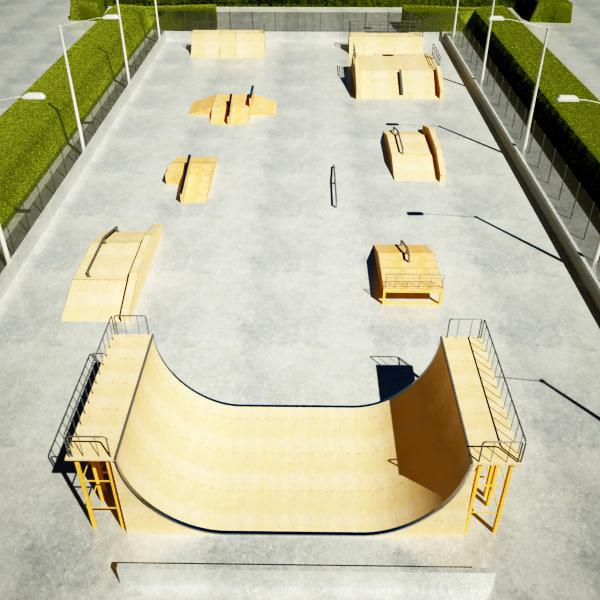 skateout_View01.jpg