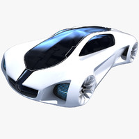 maya mercedes benz biome concept car