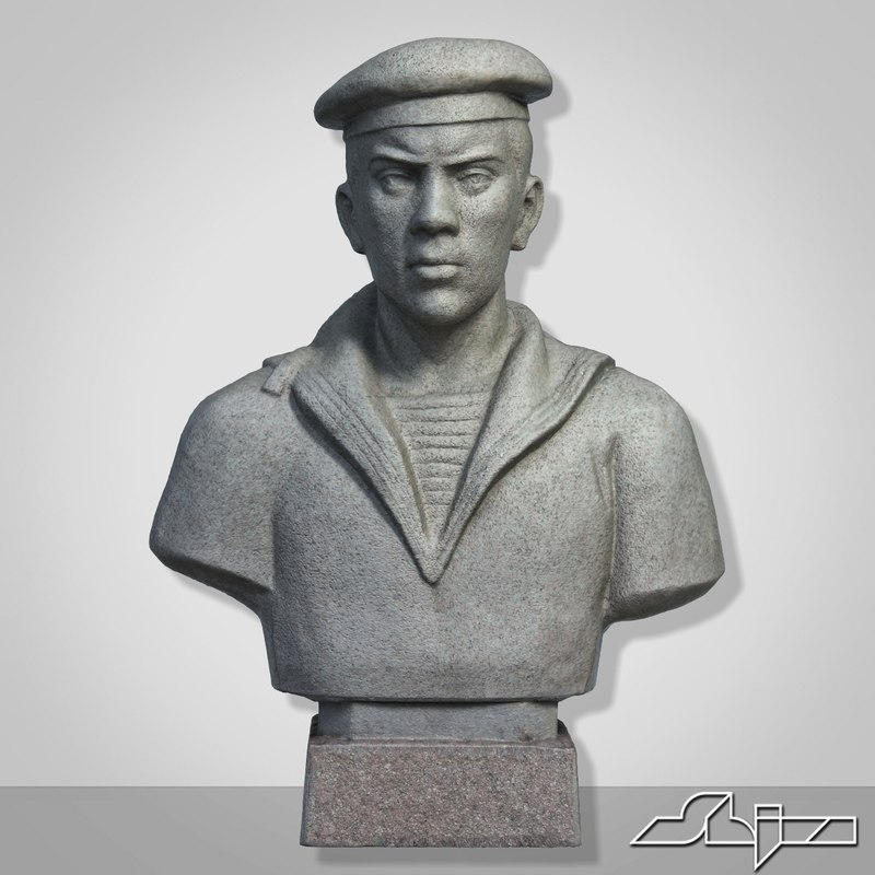 SculptureV6ManBust_render-1.jpg