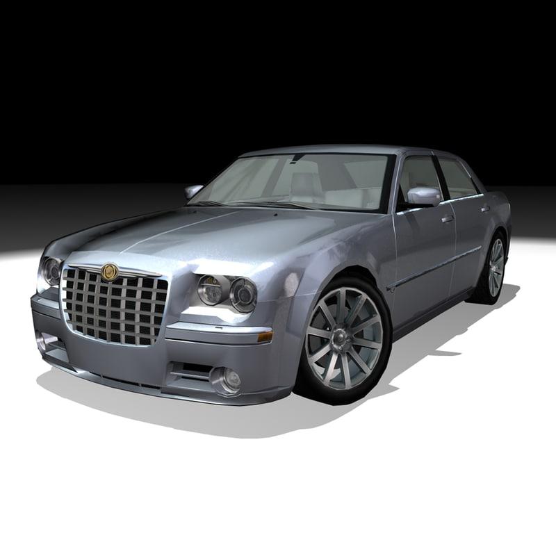 WSH_Chrysler300_Beaut.png