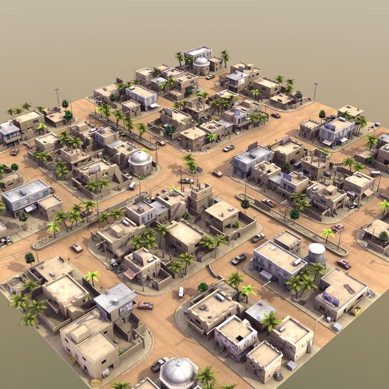 ArabStreets_St02_01.jpg